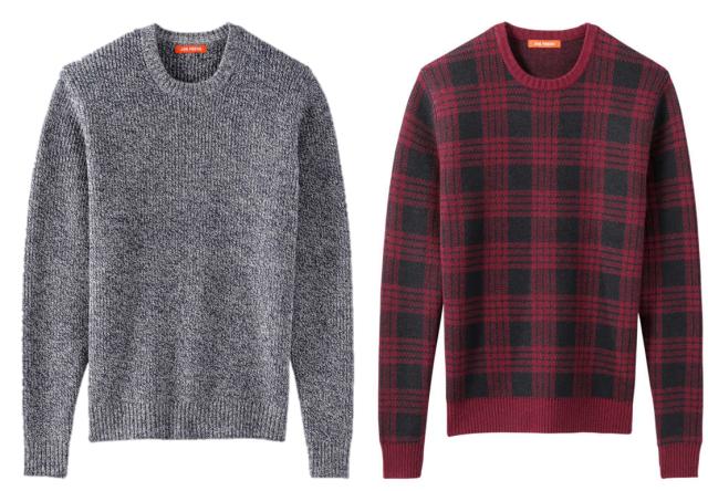 joe-fresh-mens-sweaters-2016