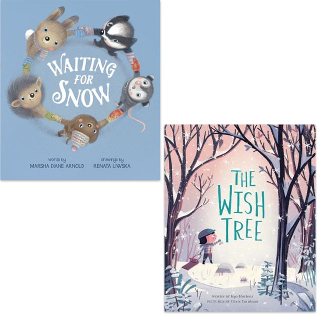 kids-picture-books-holidays-2016