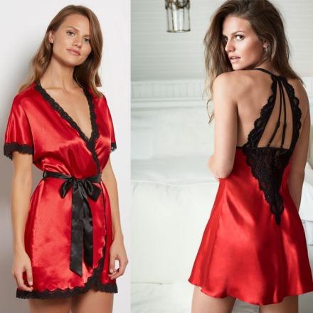 la-vie-en-rose-luxury-edition