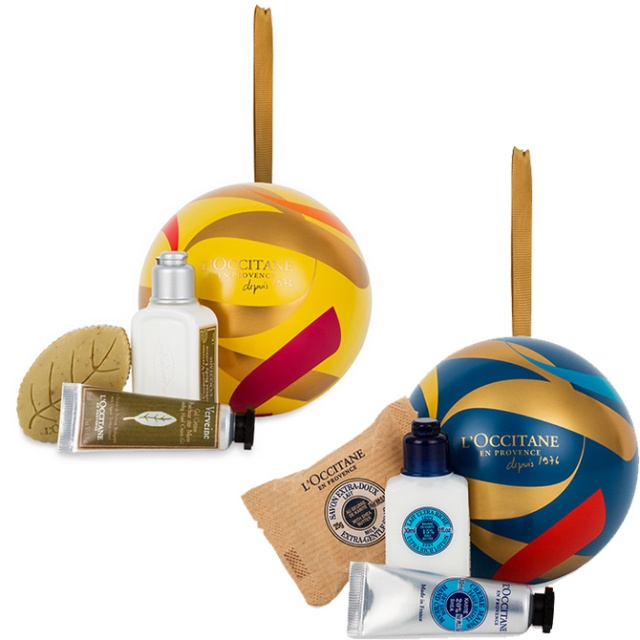 loccitane-bauble-sets