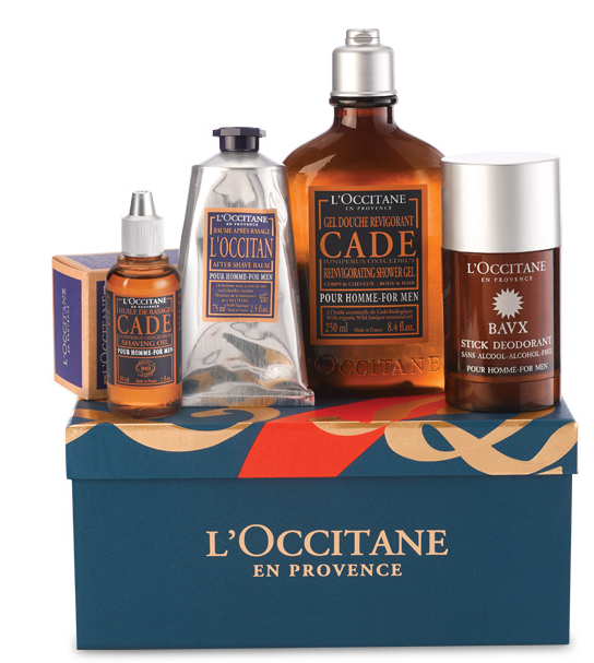 loccitane-best-of-grooming