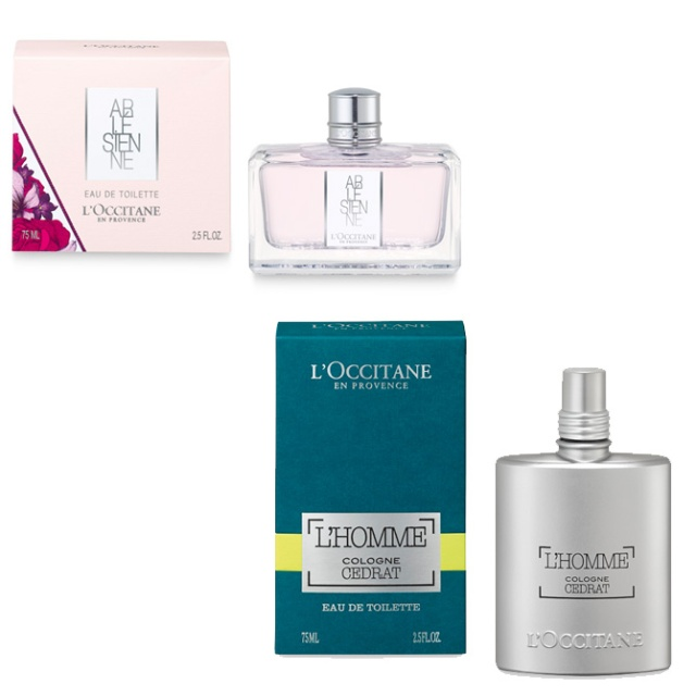 loccitane-cologne-and-perfume-2016