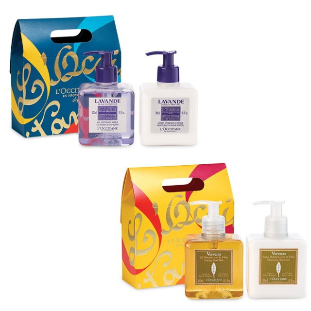 loccitane-hand-care-sets