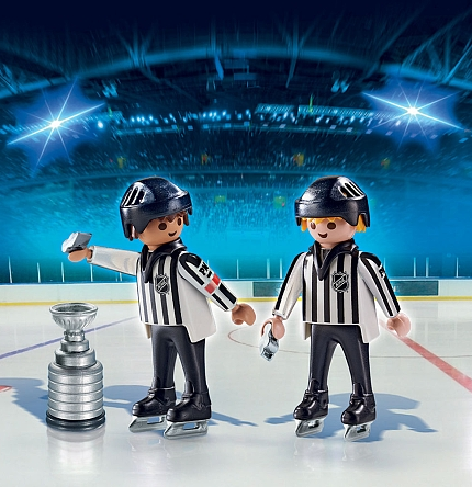 playmobil-nhl-stanley-cup