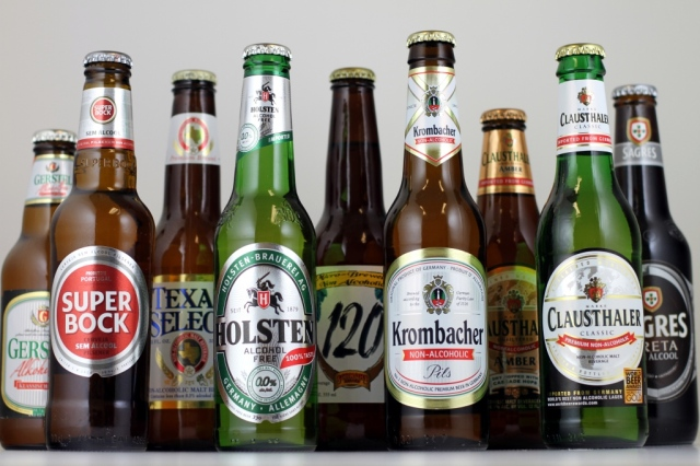 premium-near-beer-store