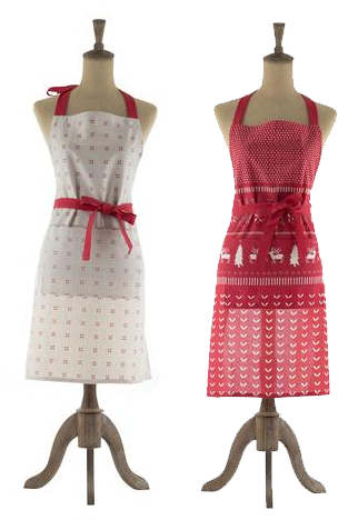 raine-and-humble-aprons