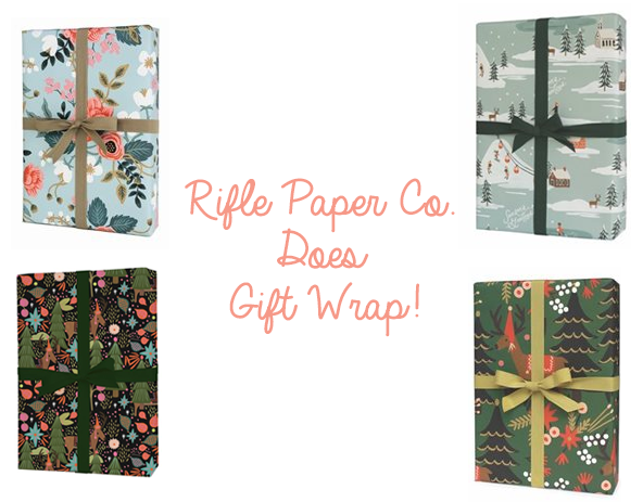 rifle-paper-co