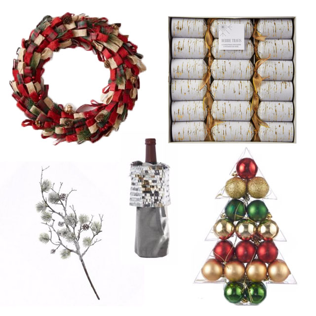 sears-holiday-decor