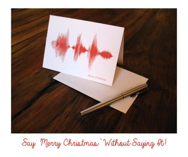 soundwave-greeting-card