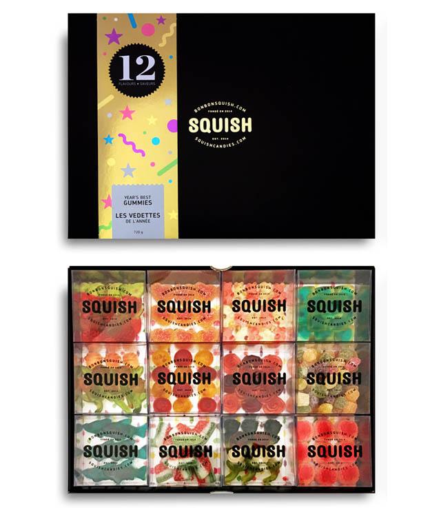 squish-best-gummies