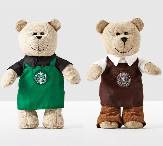 starbucks-bearista-bears