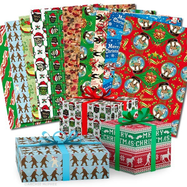 super_awesome_gift_wrap-book