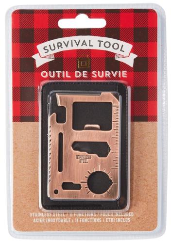 survival-tool