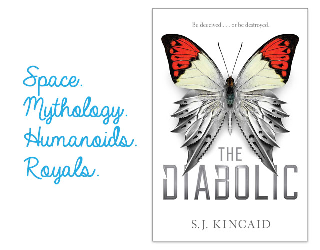 the-diabloic