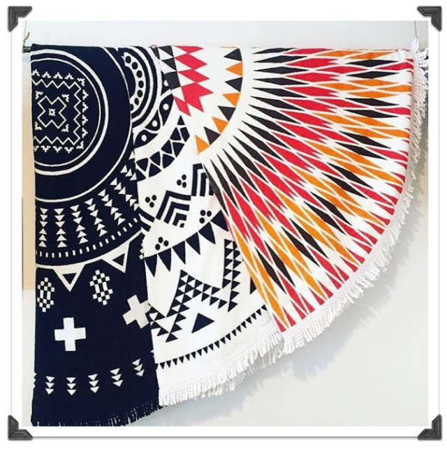 tofino-towel-co-designs