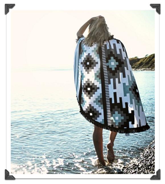 tofino-towel-co-limited