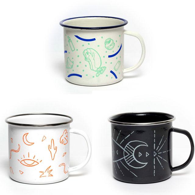 wkndrs-mugs