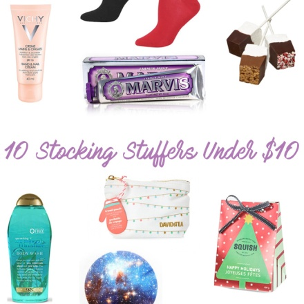10-for-10-stocking-stuffers-2016