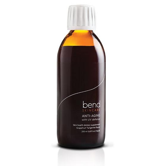 bend-beauty-anti-aging-formula