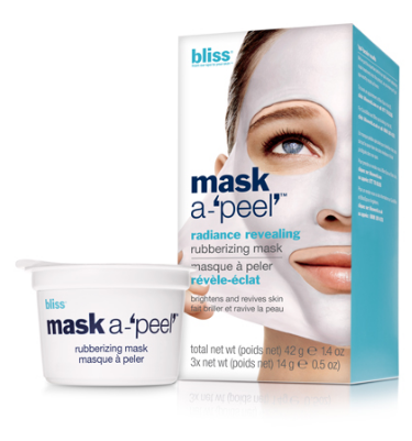 bliss-mask-a-peel