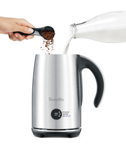 breville-hot-chocolate