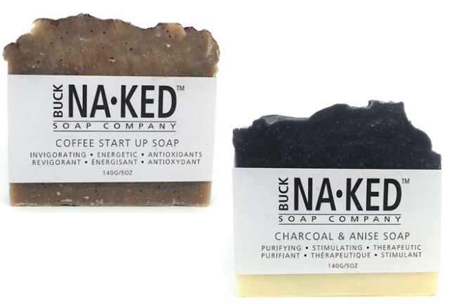 buck-naked-soap