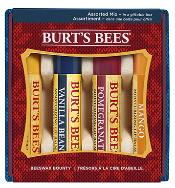 burts-bees-beeswax-bounty-assorted