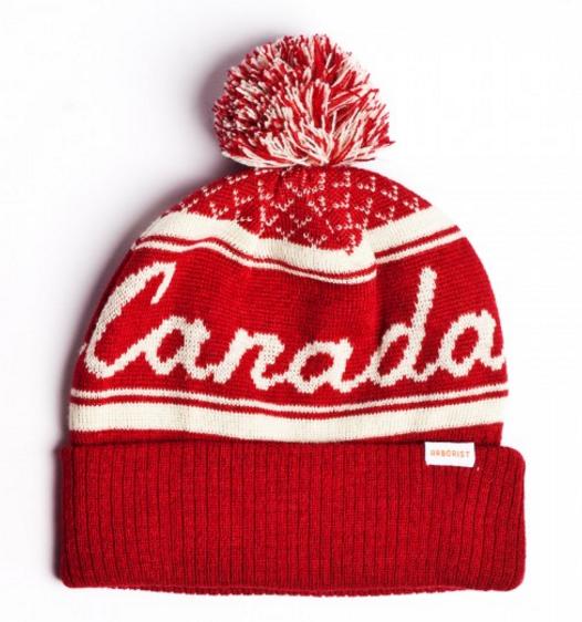 Drake As A Kid Christmas Canada