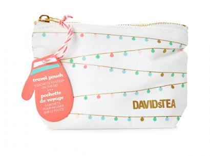 davidstea-garland-travel-pouch