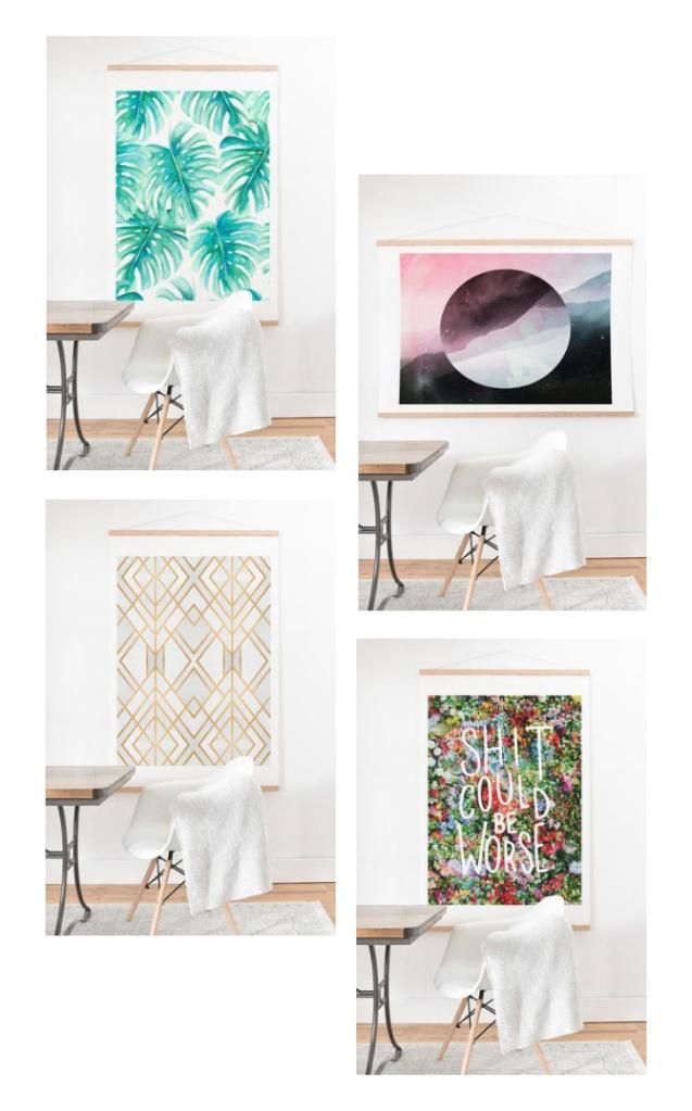deny-designs