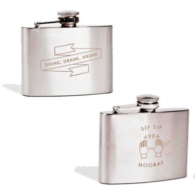 drake-general-store-flasks