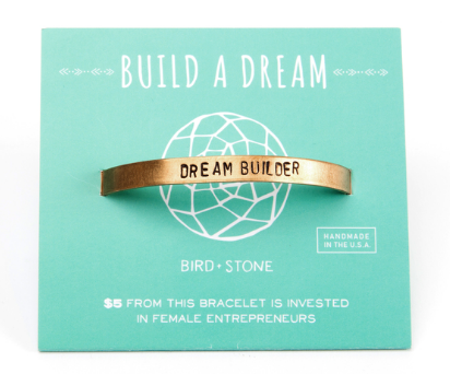 dreambuilder-cuff-bird-and-stone