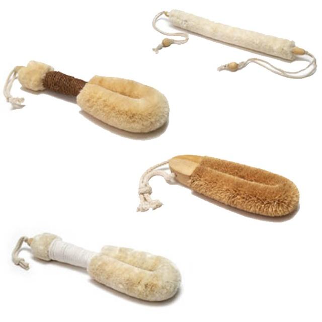 dry-brushes-merben