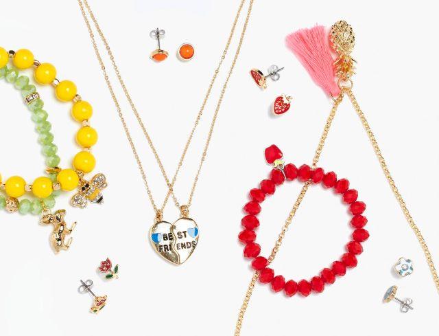 joe-fresh-kids-jewelry