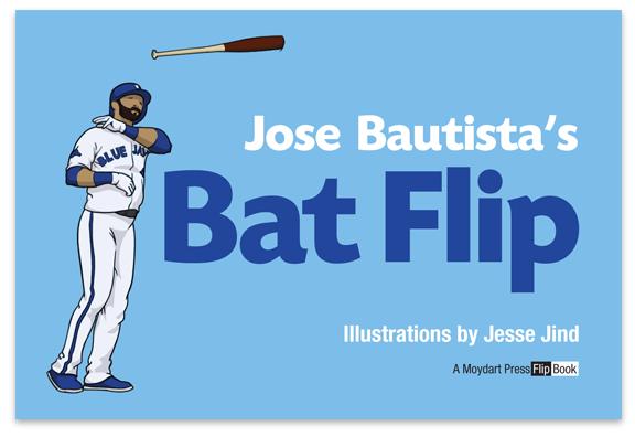 jose-bautistas-bat-flip