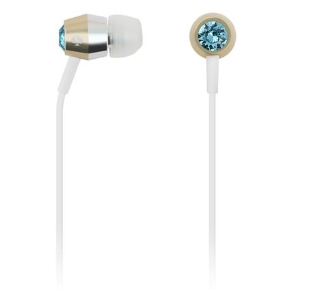 kate-spade-earbuds