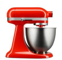 KitchenAid Mini Artisan Stand Mixer - $349.99 @ Canadian Tire