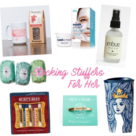 ladies-stocking-stuffers