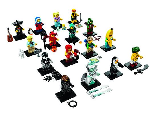 lego-minifigures