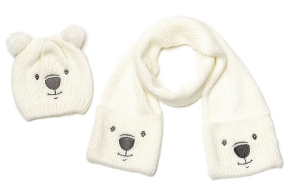 lver-polar-bear-hat-and-scarf-set