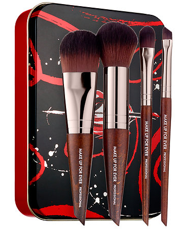 make-up-for-ever-artistic-brush-set