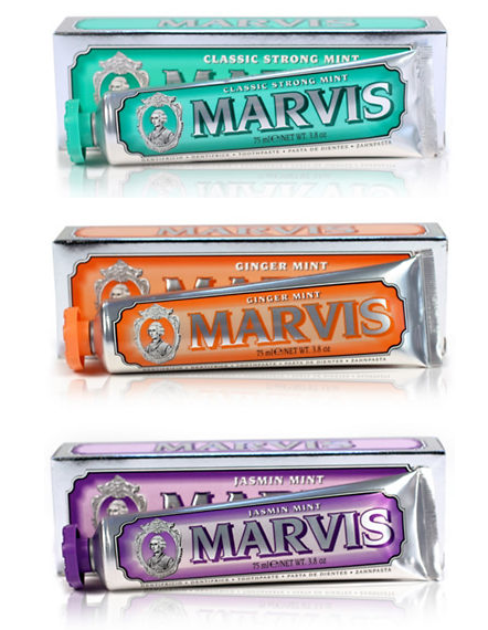 marvis-toothpaste