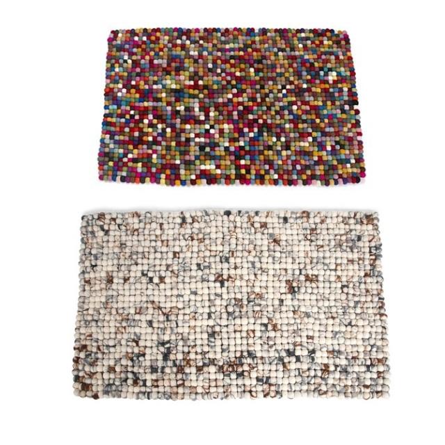merben-felt-ball-rugs