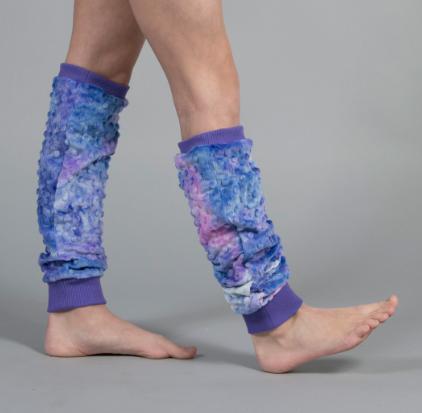 minky-leg-warmers