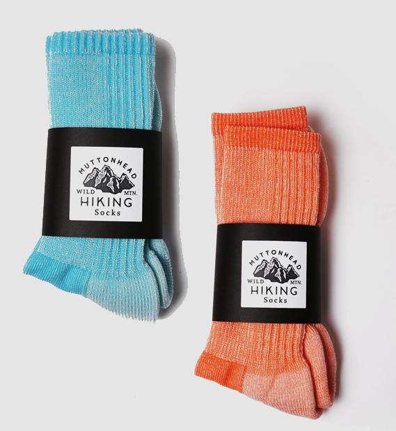 muttonhead-socks