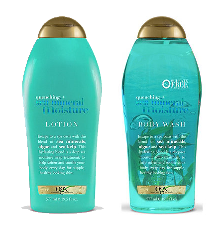 ogx-beauty-sea-mineral-body-wash-and-lotion