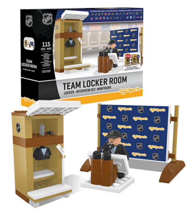 oyo-sports-team-locker-room