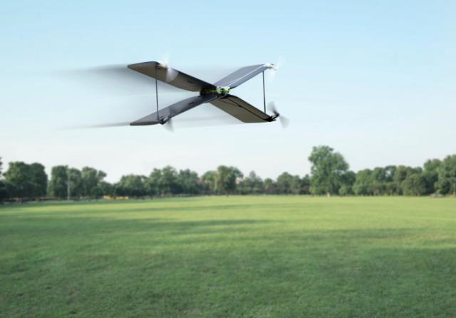 parrot-swing-minidrone