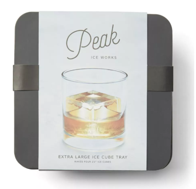 peak-ice-works-ice-cube-tray