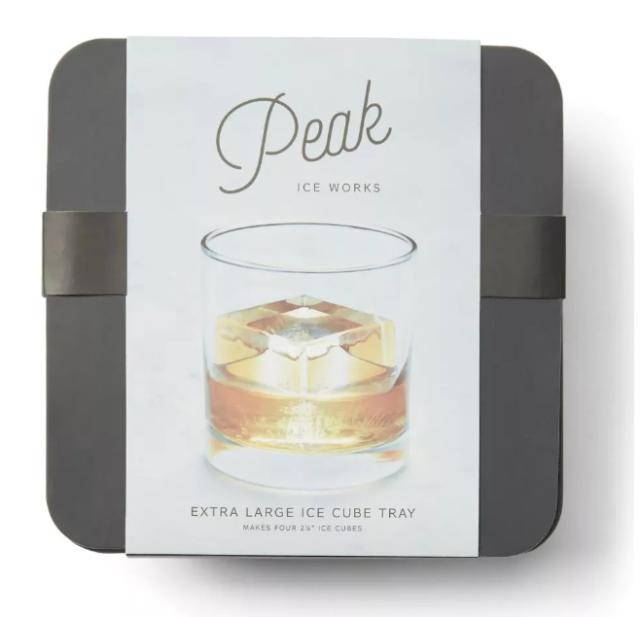 peak-ice-works-ice-cube-tray
